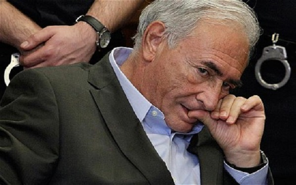 Dominique-Strauss-Kahn-DSK