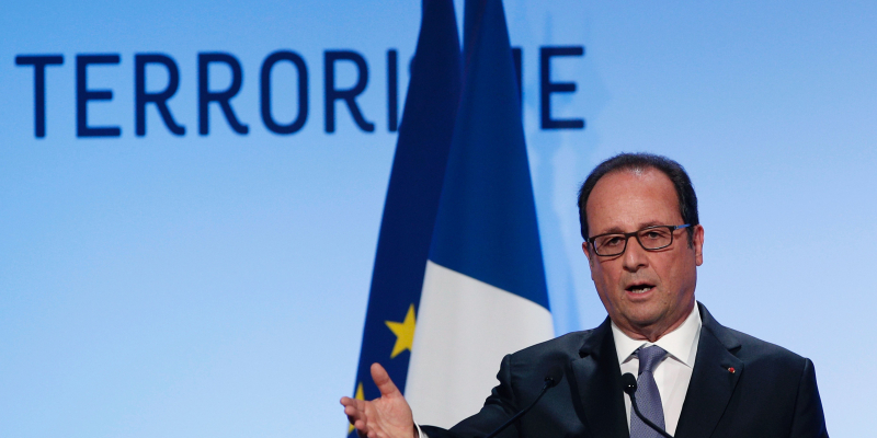 4994672_3_6415_french-president-francois-hollande-delivers-a_fdd7352f6656c87aee28bfa8cfa3f6f5