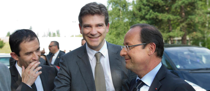 5135464lpw-5135500-article-hamon-montebourg-hollande-jpg_3750669