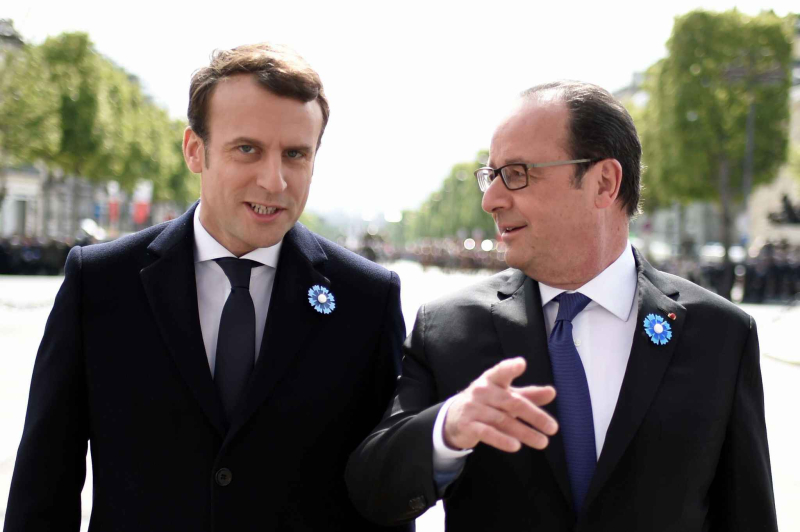 2048x1536-fit_emmanuel-macron-francois-hollande-8-mai-2017-paris