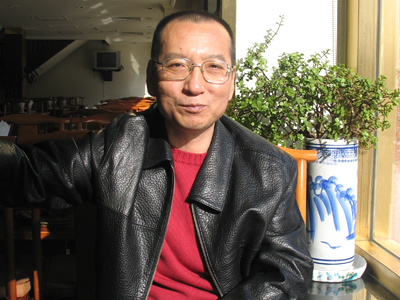 China_liu_xiaobo_smiling
