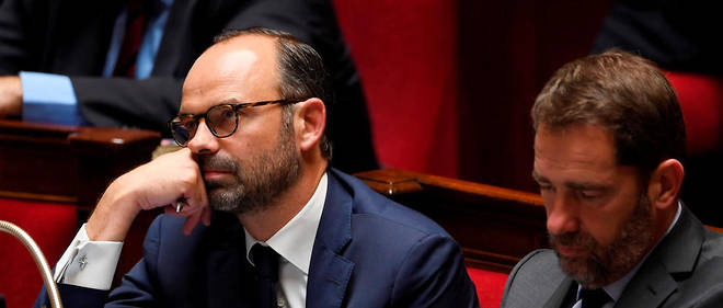 9323136lpw-9323159-article-edouard-philippe-gouvernement-parlement-assemblee-jpg_4399399_660x281