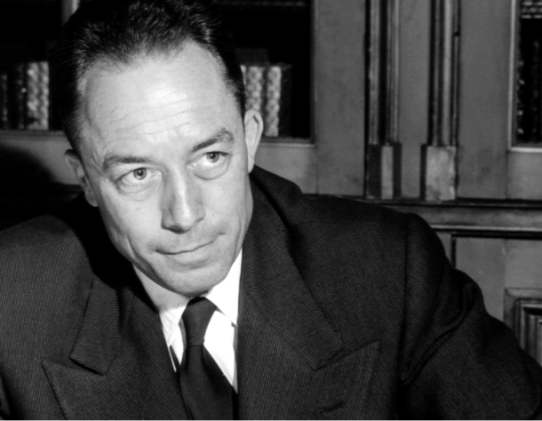 Albert_camus_image_125_photo