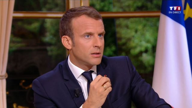 Macron-tf1-interview-2_5961342