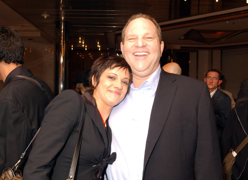 Les-femmes-sexuellement-harcelees-par-harvey-weinstein-photo-6