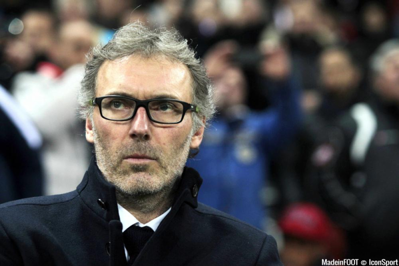 Laurent-blanc-04-12-2015-nice---paris-saint-germain-17eme-journee-de-ligue-1-20151205142140-4821