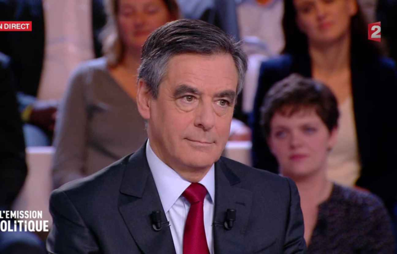2048x1536-fit_francois-fillon-plateau-france-2