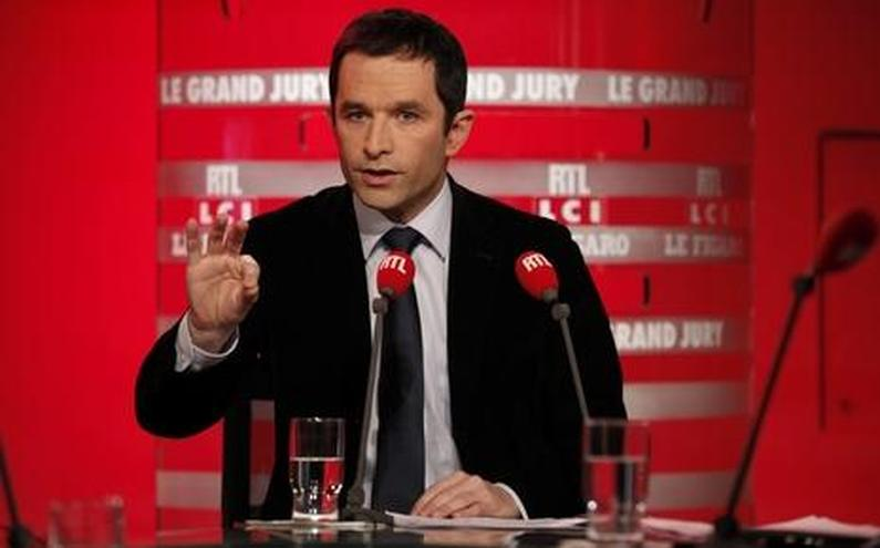 7741920330_benoit-hamon-invite-du-grand-jury
