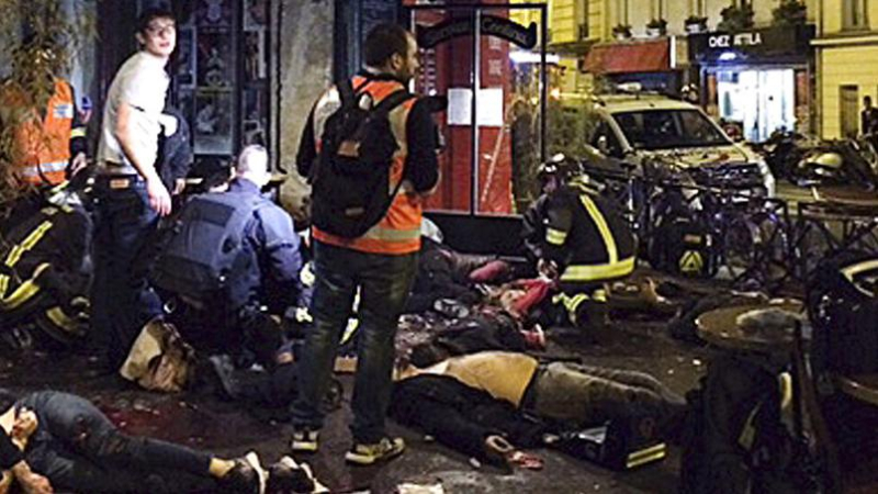 Terrorisme-attentats-paris-photo-LeFigaro