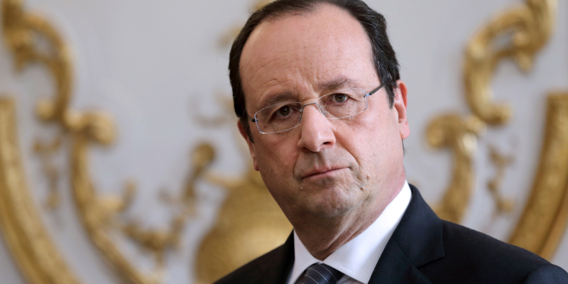 O-FRANCOIS-HOLLANDE-facebook