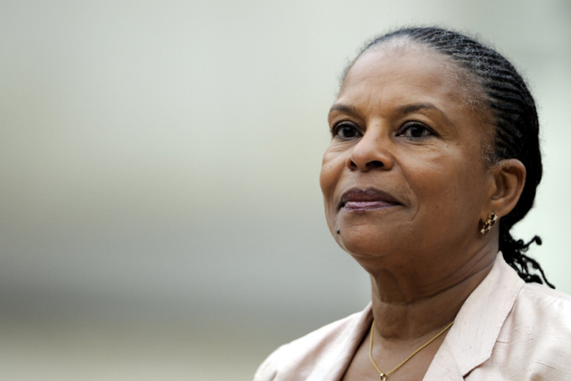 Prostitution-Taubira-se-demarque