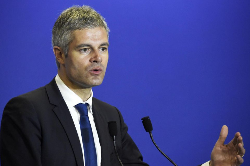 734568-france-politics-ump-wauquiez