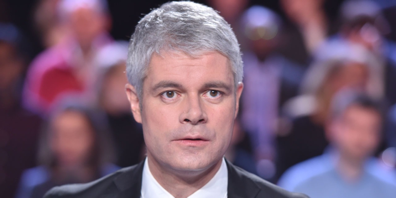 L-Emission-politique-Laurent-Wauquiez-a-reussi-le-test-de-la-credibilite