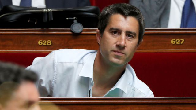 Member-of-parliament-francois-ruffin-of-la-france-insoumise-france-unbowed-political-party-attends-the-questions-to-the-government-session-at-the-national-assembly-in-paris_5930514