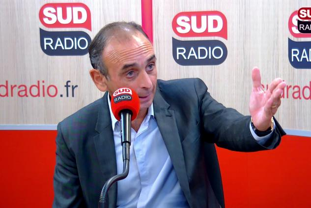 Eric Zemmour.png