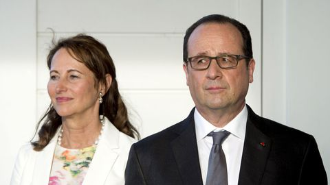 Francois-hollande-et-segolene-royal-2_5342675