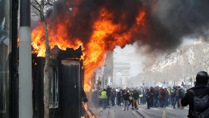 2019-03-16t124012z_1857179455_rc1974fa3c30_rtrmadp_3_france-protests_0