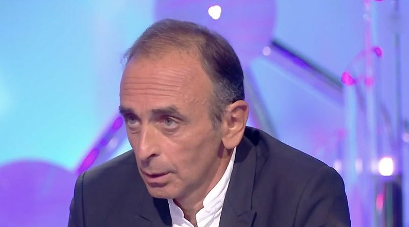 Eric-Zemmour-cover-800x455