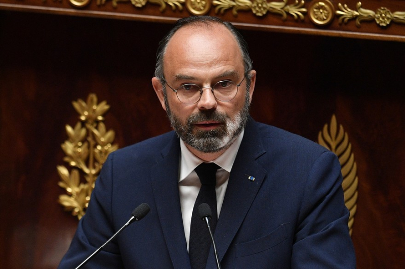 7800453642_edouard-philippe-presente-le-plan-de-deconfinement-le-28-avril-2020