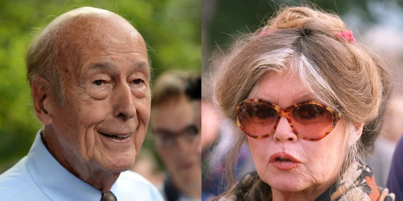 Brigitte-Bardot-assure-que-Valery-Giscard-d-Estaing-la-drague-toujours