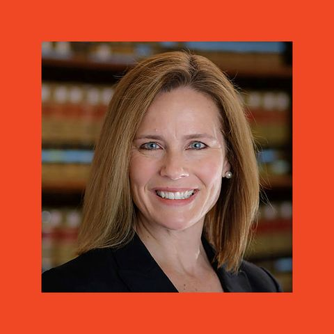 Amy-coney-barrett-lead-1600806033