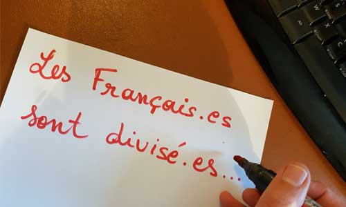 Ecriture-inclusive-accessible-10358